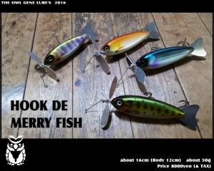 merryfish2016