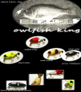 owlfishking13