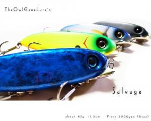 salvage2